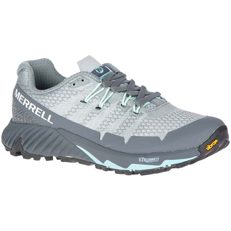 Merrell Women's Agility Peak Flex 3 - High Rise - J52876 - Main Image