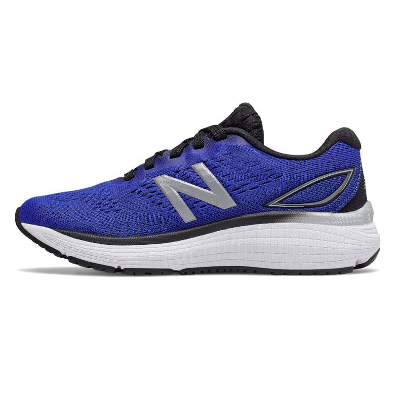 NB 880v9 Youth Running | ShoeStores.com