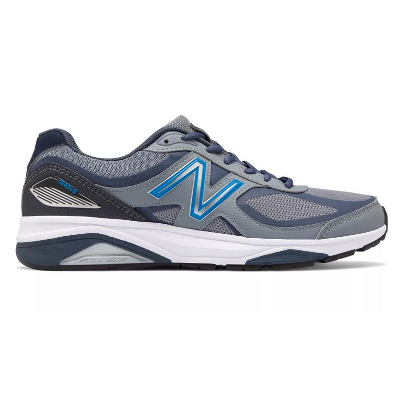 ShoeStores.com | New Balance 1540v3 Men