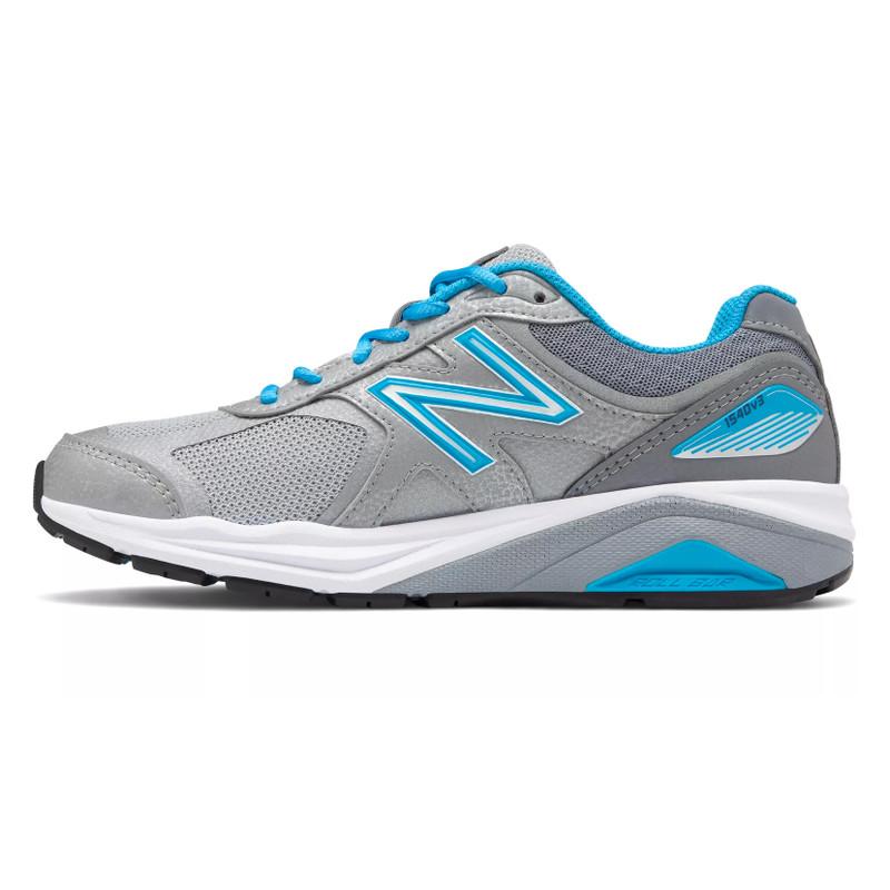 ShoeStores.com | New Balance 1540v3