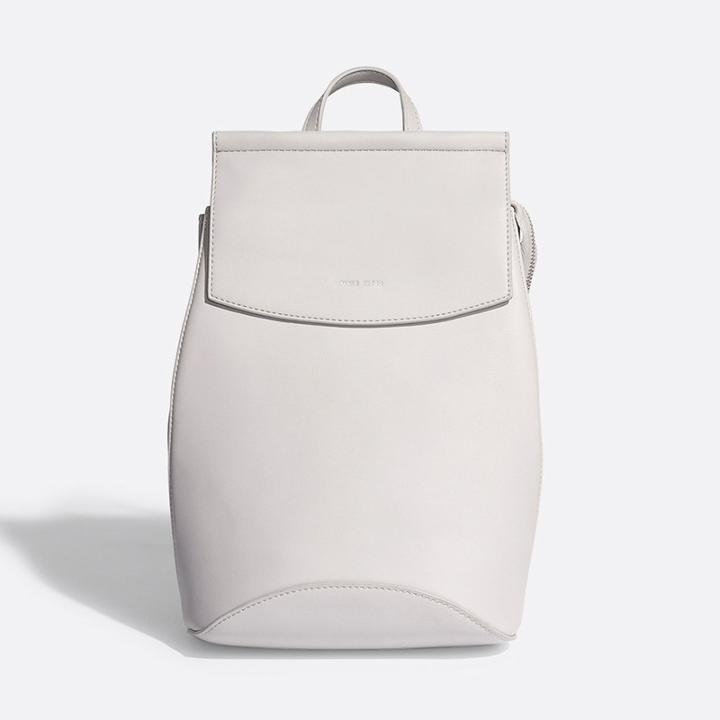 Pixie Mood Kim Backpack - Cloud - Profile