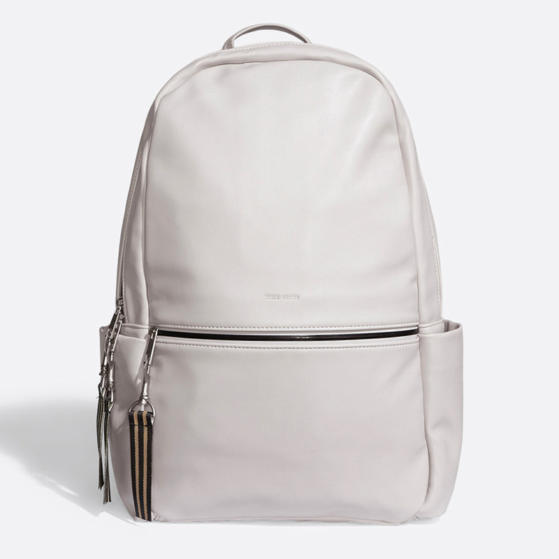 Pixie Mood Leila Backpack - Cloud - Profile