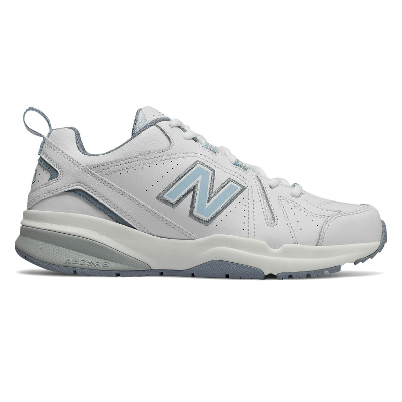 New Balance 608v5 | ShoeStores.com