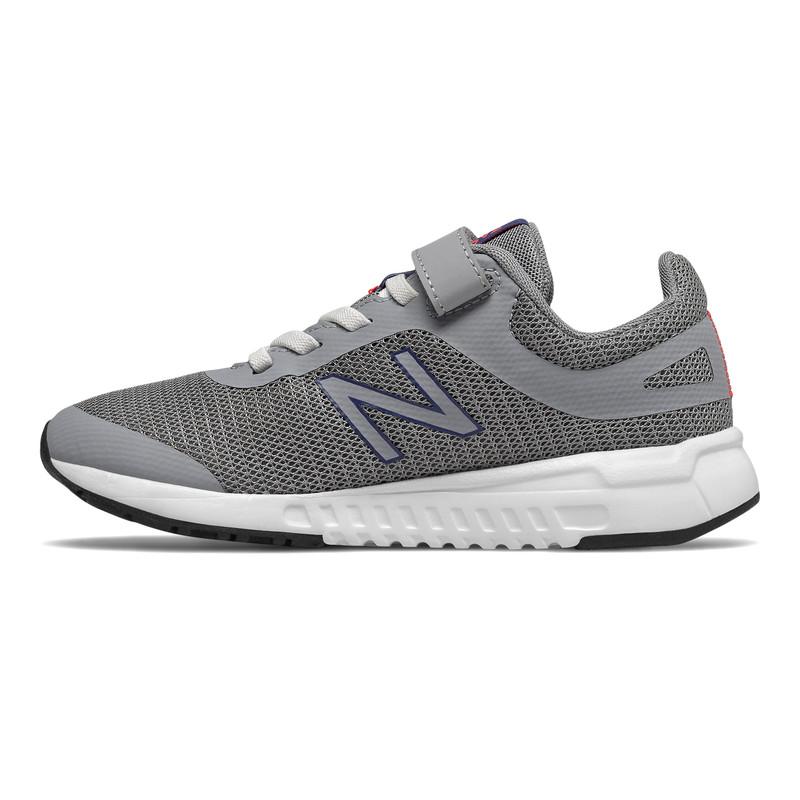 new balance 455