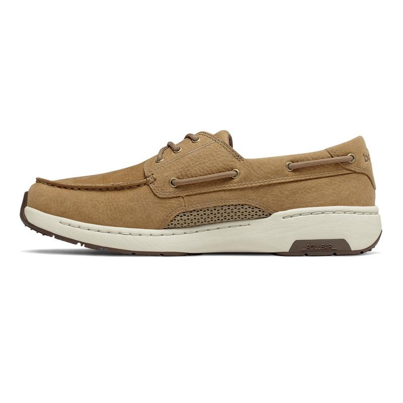 New Balance 1200 Boat Shoe   ShoeStores.com