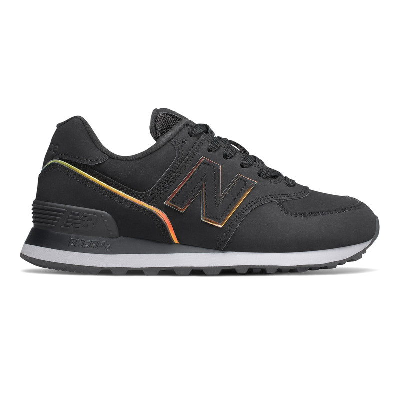 New Balance 574 Classics   ShoeStores.com
