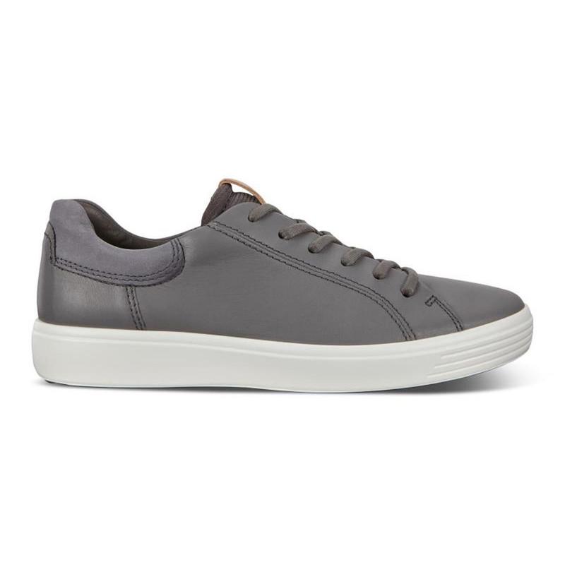 Ecco Men's Soft 7 Street Sneaker