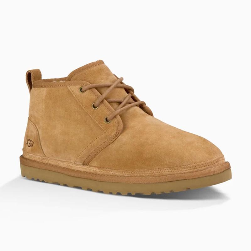 UGG Neumel Boot   ShoeStores.com