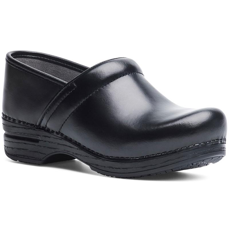002c091b8c5d Dansko Professional Wide Pro - ShoeStores.com