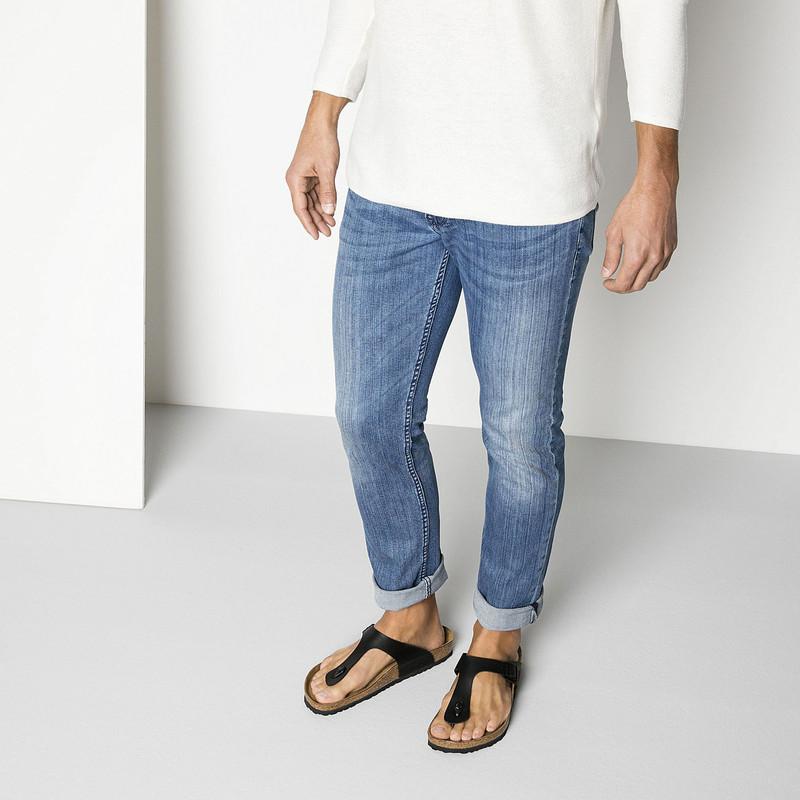 Birkenstock Gizeh | ShoeStores.com