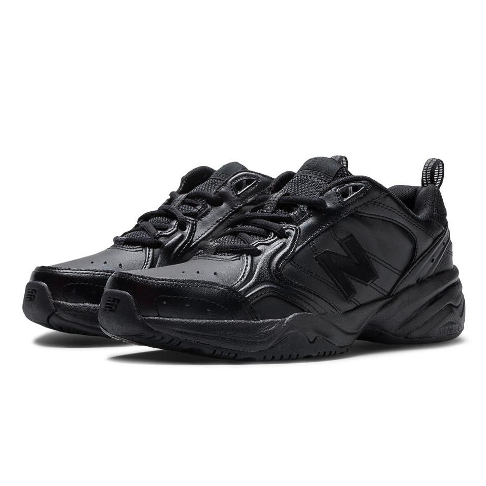New Balance WX624AB2 - ShoeStores.com