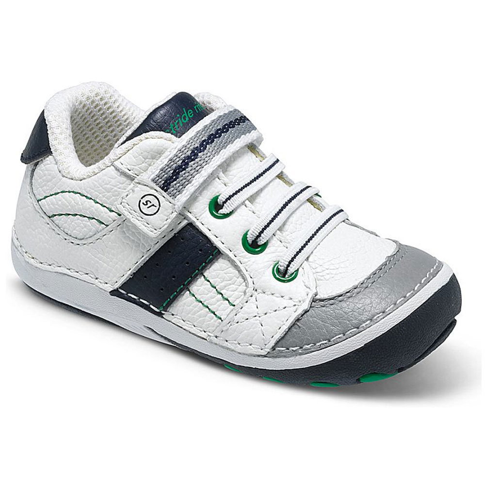 96af9fc4e08e ShoeStores.com - Stride Rite SRTech Soft Motion Artie Shoe