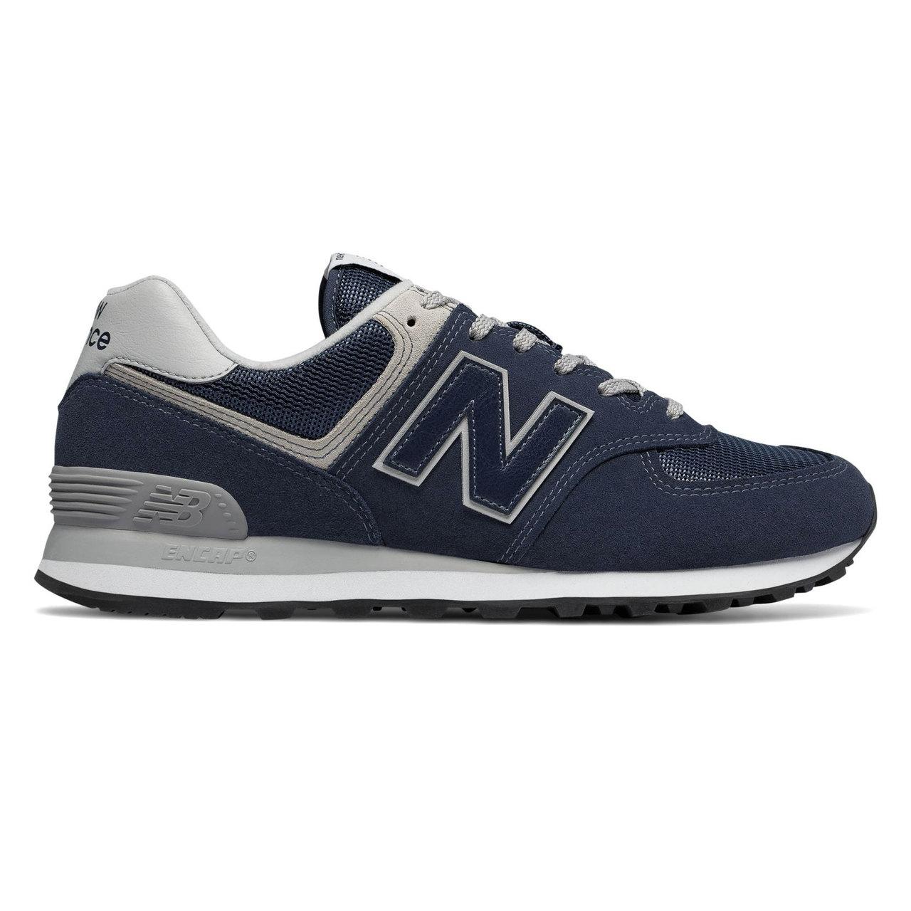 new balance 574 a