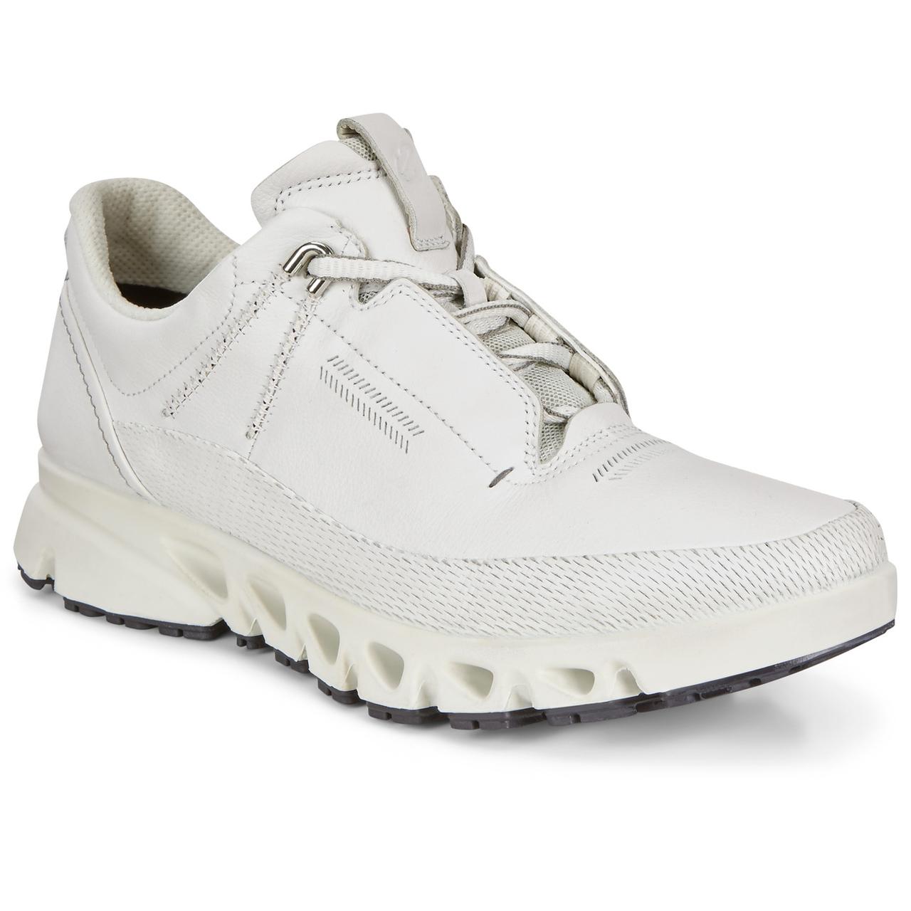 ecco athletic shoes