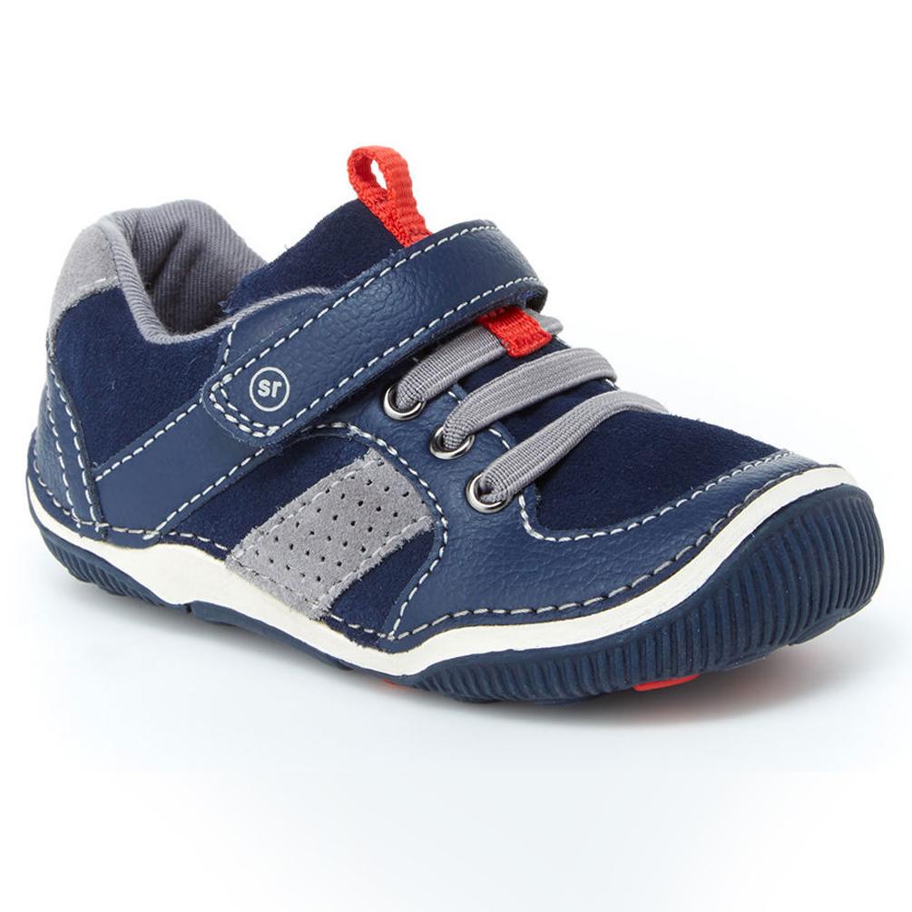 04fd2270b508 ShoeStores.com