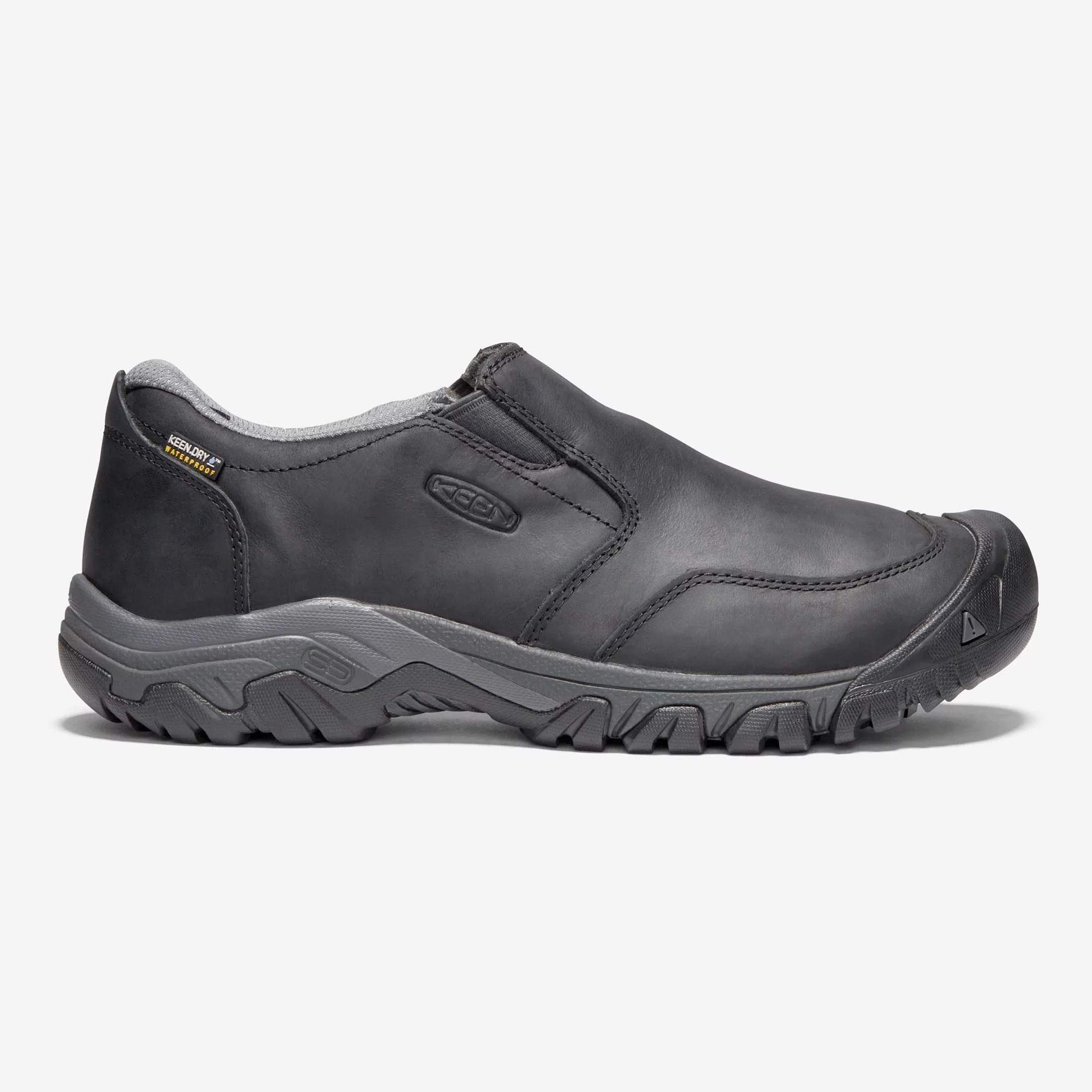 KEEN Brixen II Waterproof   ShoeStores.com