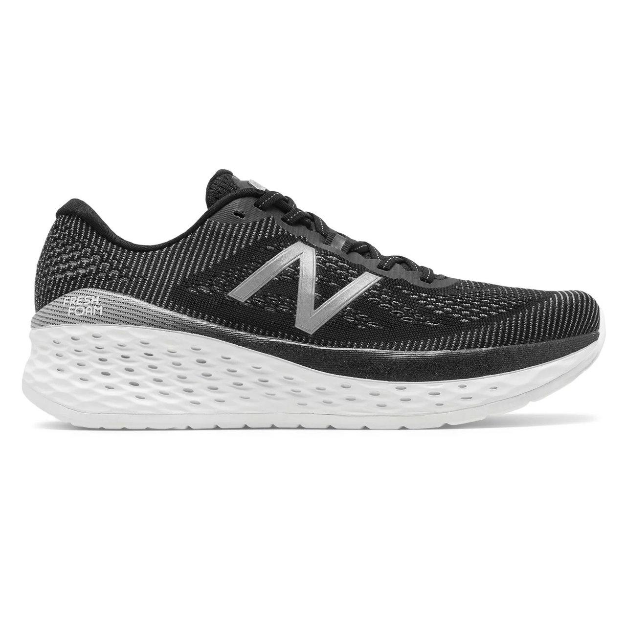 new balance 429