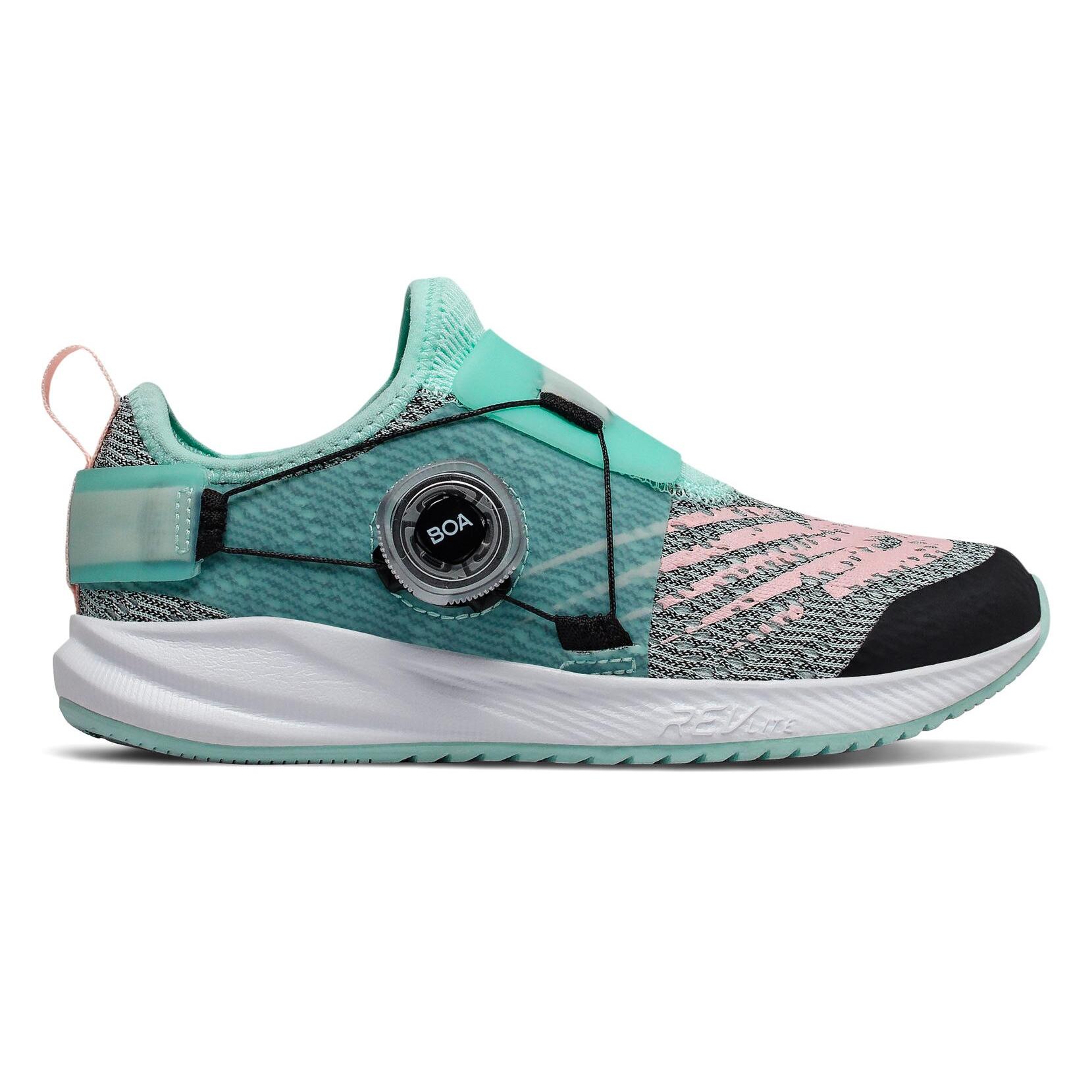 NB Fuelcore Revel Boa   ShoeStores.com