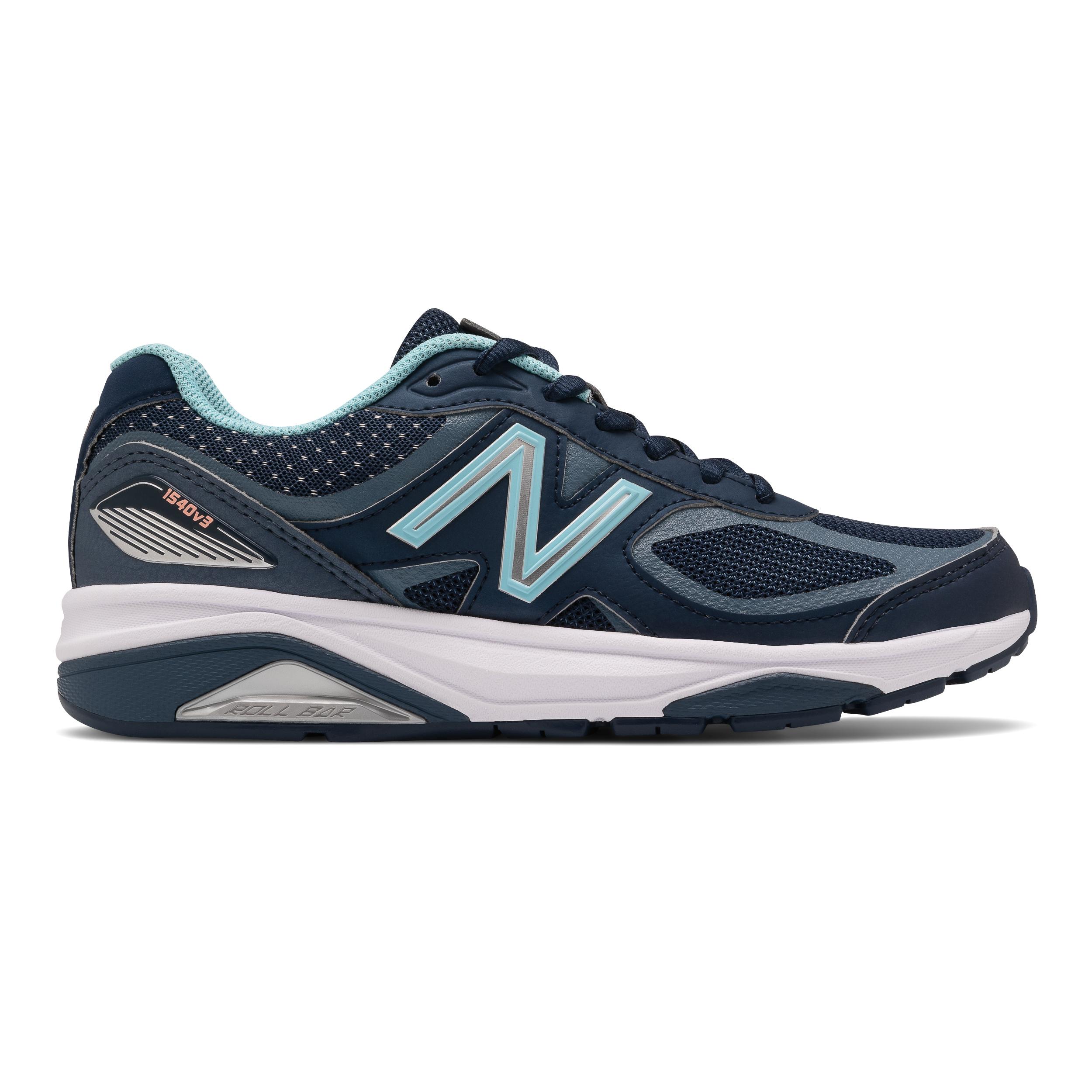 New Balance 1540v3 | ShoeStores.com