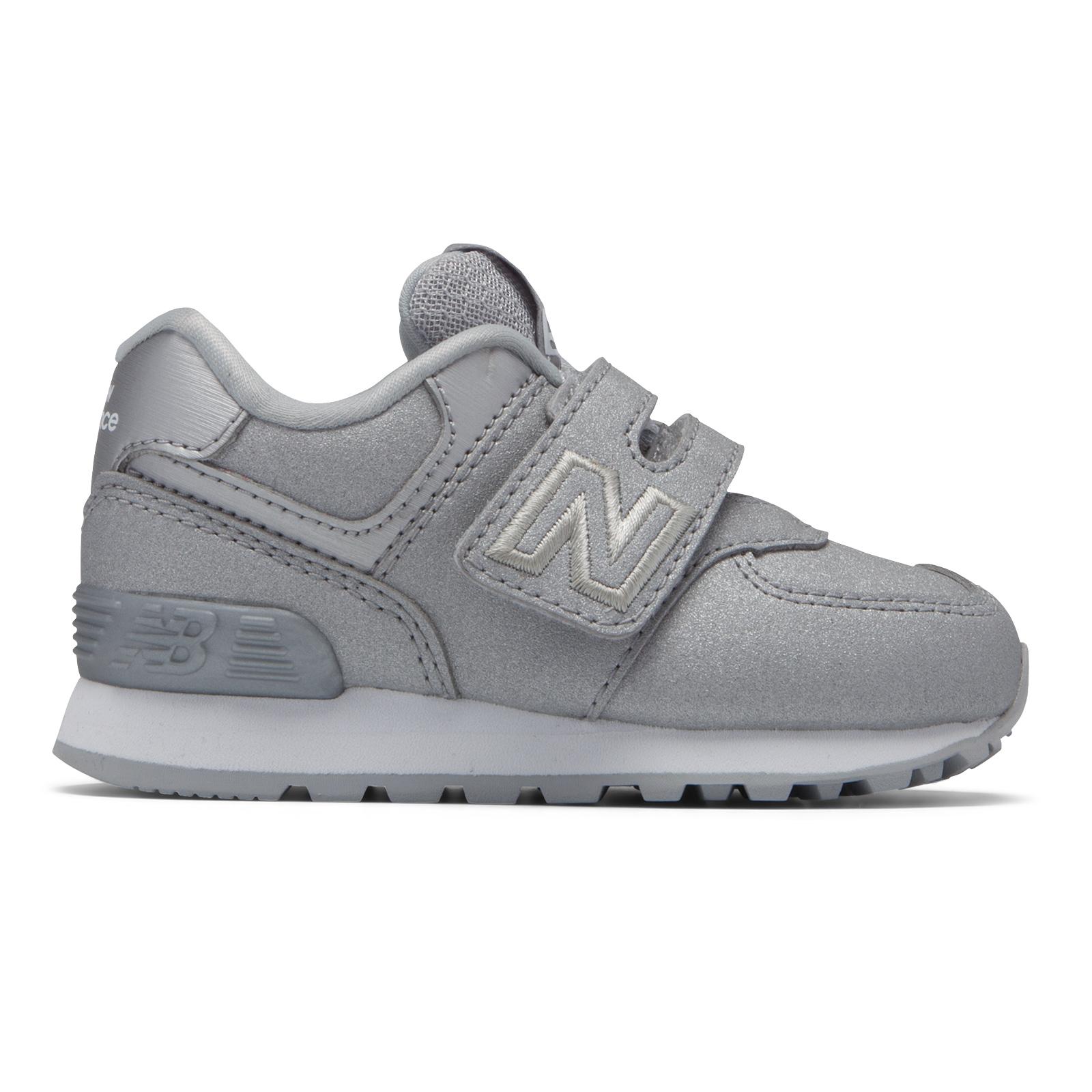 New Balance Kid's 574 | ShoeStores.com