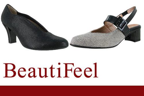 BeautiFeel Brand Overview