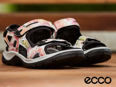 What's The Ecco Yucatan Offroad Sandalamp; Between Difference wkNOPXZ8n0