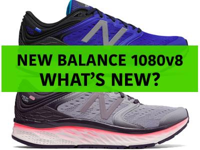 1080v8 new balance