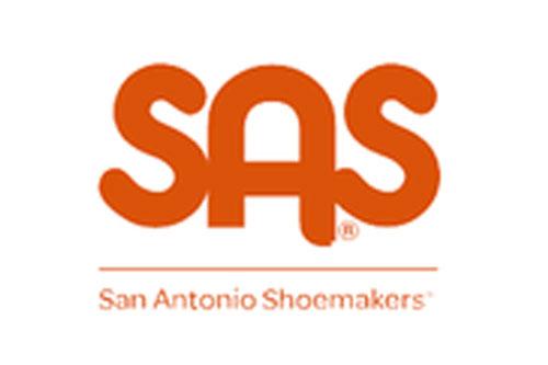 SAS - Brand Overview