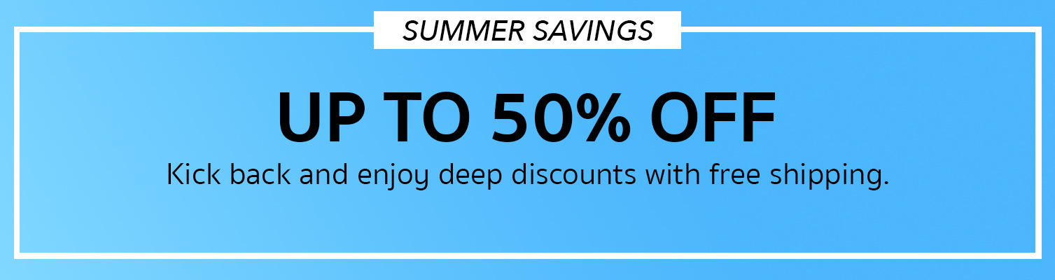 1summer-sale-no-button20.jpg