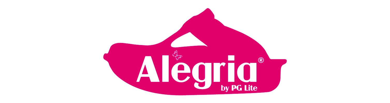 alegria-banner-fall-2020-2.jpg