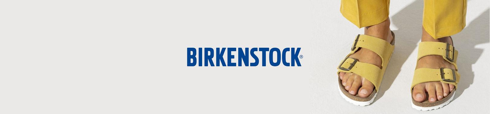 birk-spring-brand-banner-2020.jpg