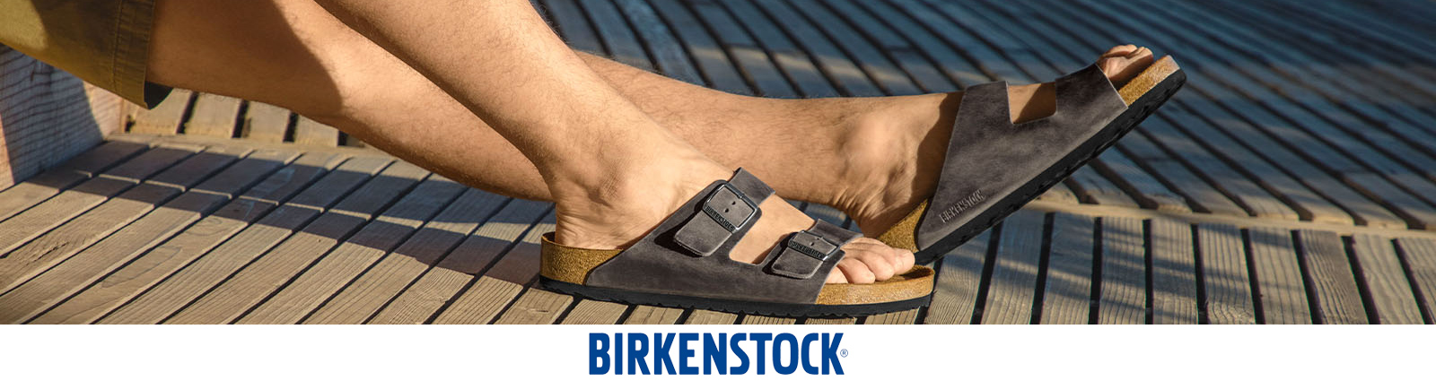 birkenstock-brand-banner-spring-2020a.jpg