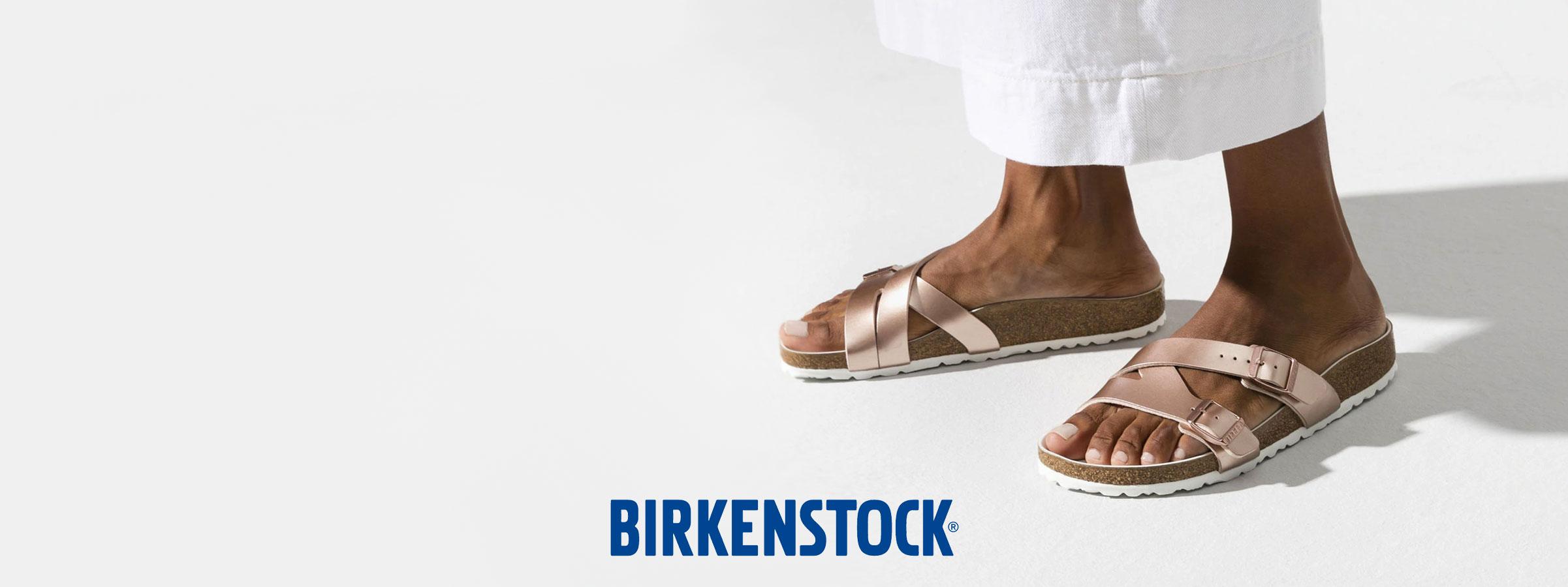 birkenstock-brand-banner-summer-19.jpg