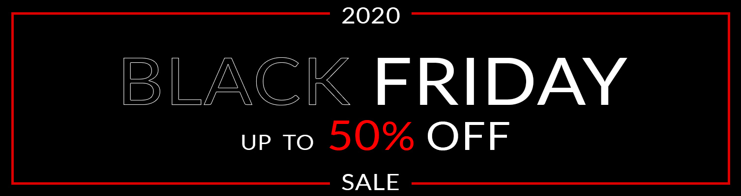 black-friday-banner-fall-2020.jpg