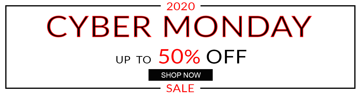 cyber-monday-banner-2020-shop-now-3.jpg