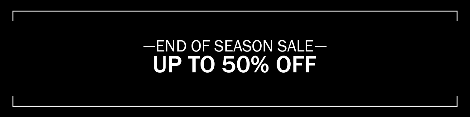 end-of-season-sale-no-button.jpg