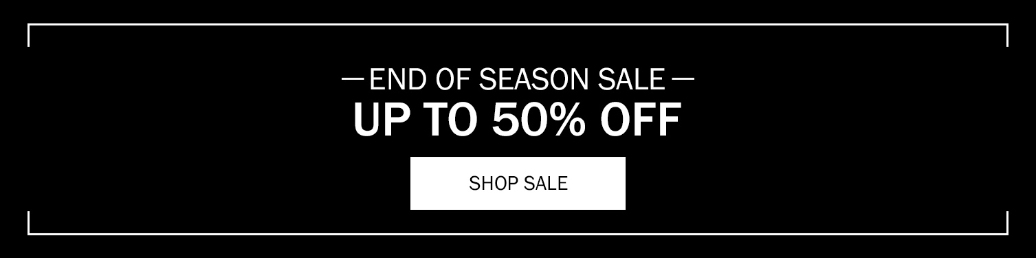 end-of-season-sale.jpg
