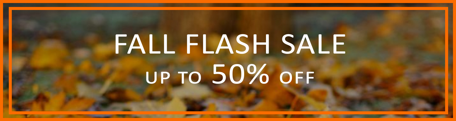 fall-flash-sale-2020-no-button.jpg
