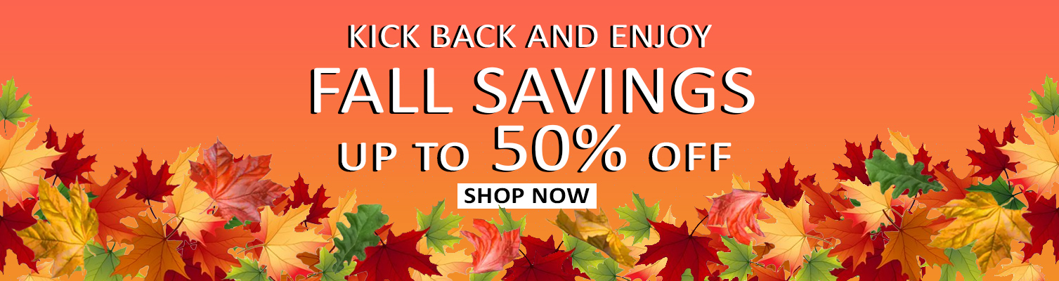 fall-savings-shop-now.jpg