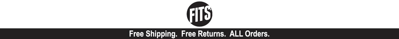 fits-socks-brand-banner.jpg