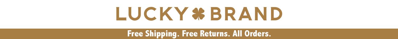 lucky-brand-banner.jpg