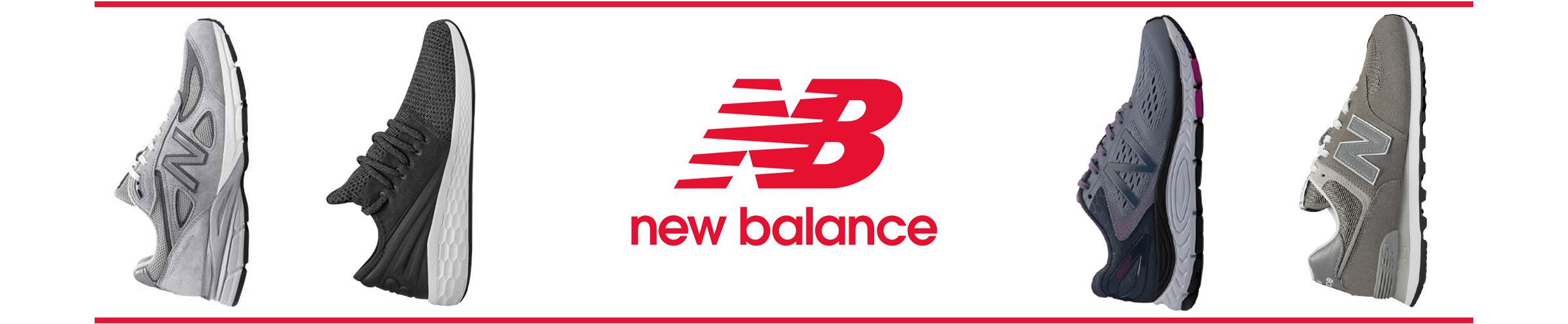 nb-brand-banner121418c.jpg