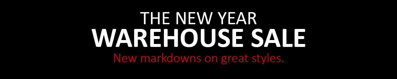 new-year-sale-banner-no-button.jpg