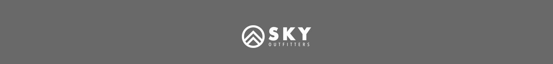 sky-outfitter-brand-banner.jpg