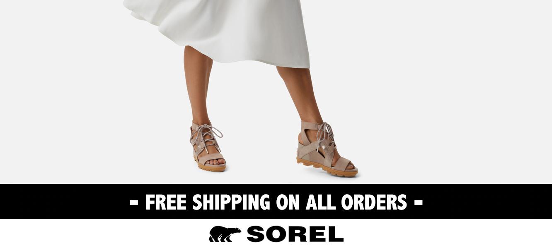 sorel-spring-banner.jpg