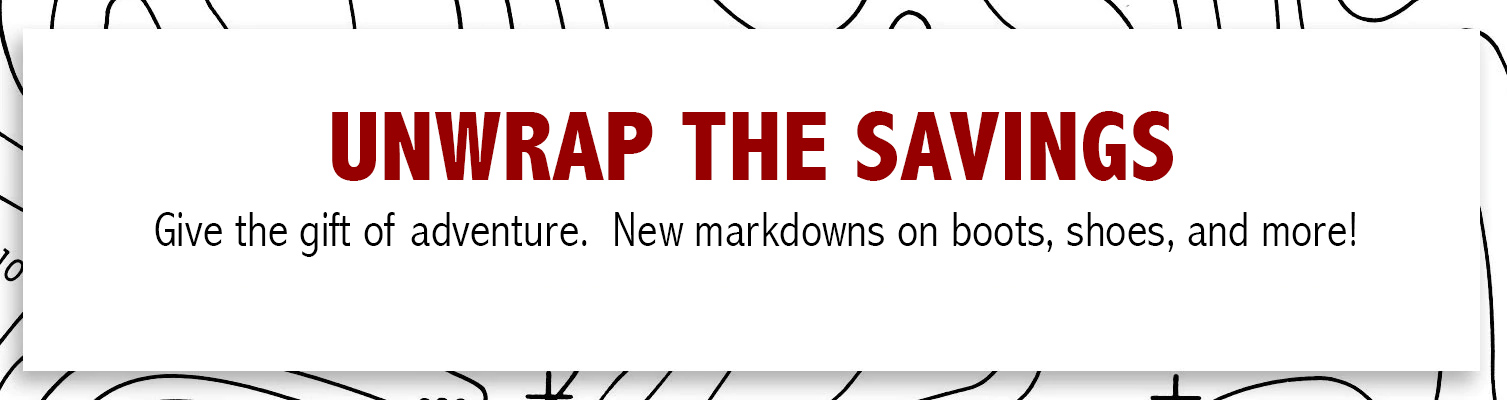 unwrap-saving-banner-no-button.jpg
