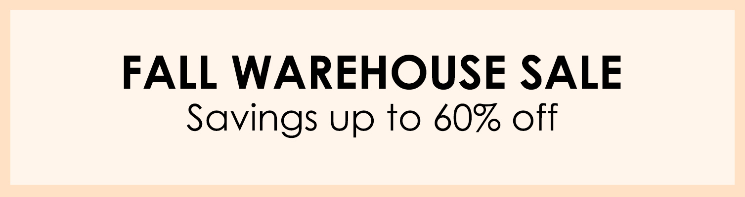 warehouse-sale-no-button.jpg