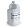 ChromaScreen Wash 920