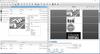 FilmMaker v10 RIP Software