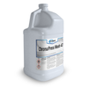 ChromaPress Wash 470